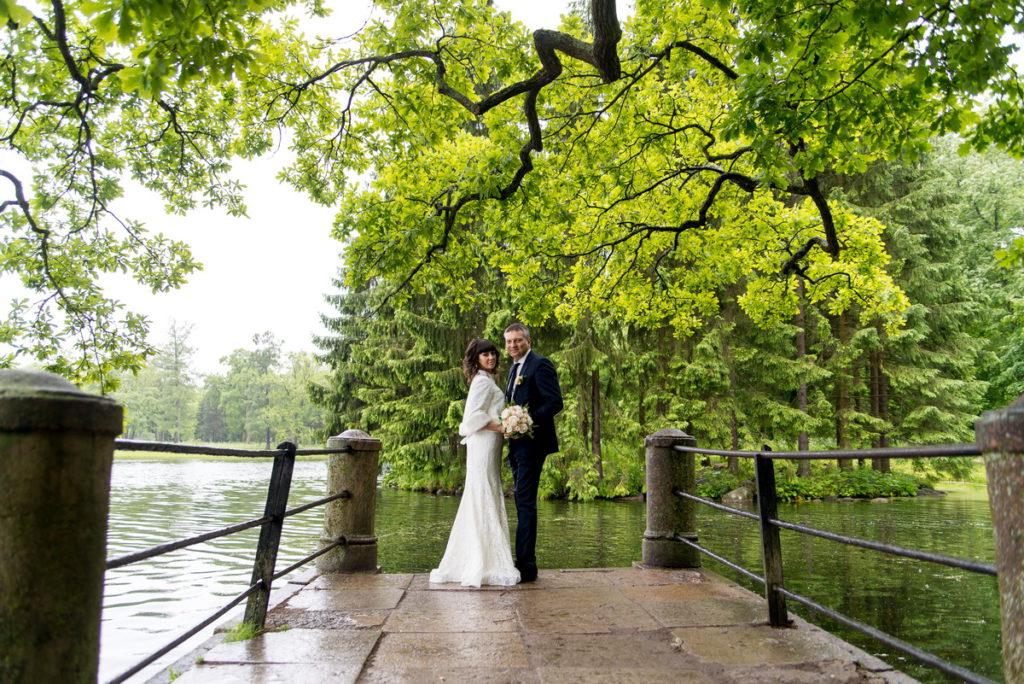 фотограф на свадьбу спб недорого в загс