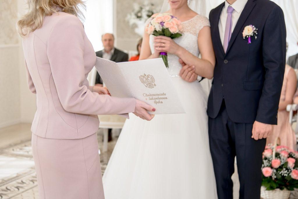 свадебный фотограф недорого спб